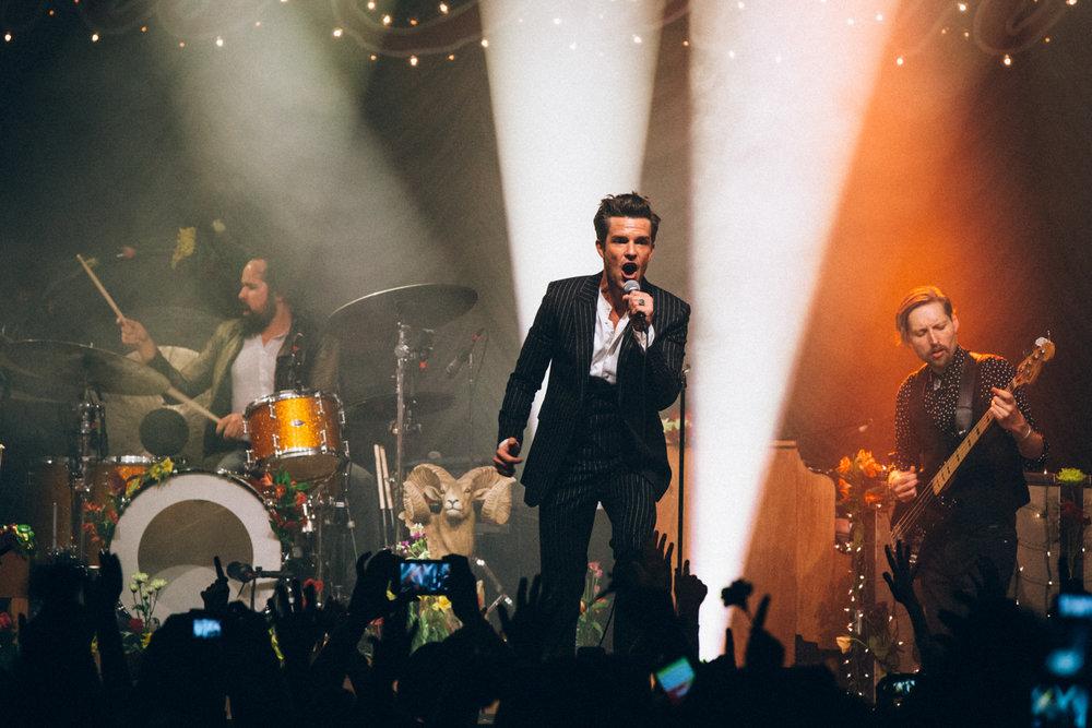Sam's Town_The Killers-Las Vegas-Rachael Wright-TK-9.jpg