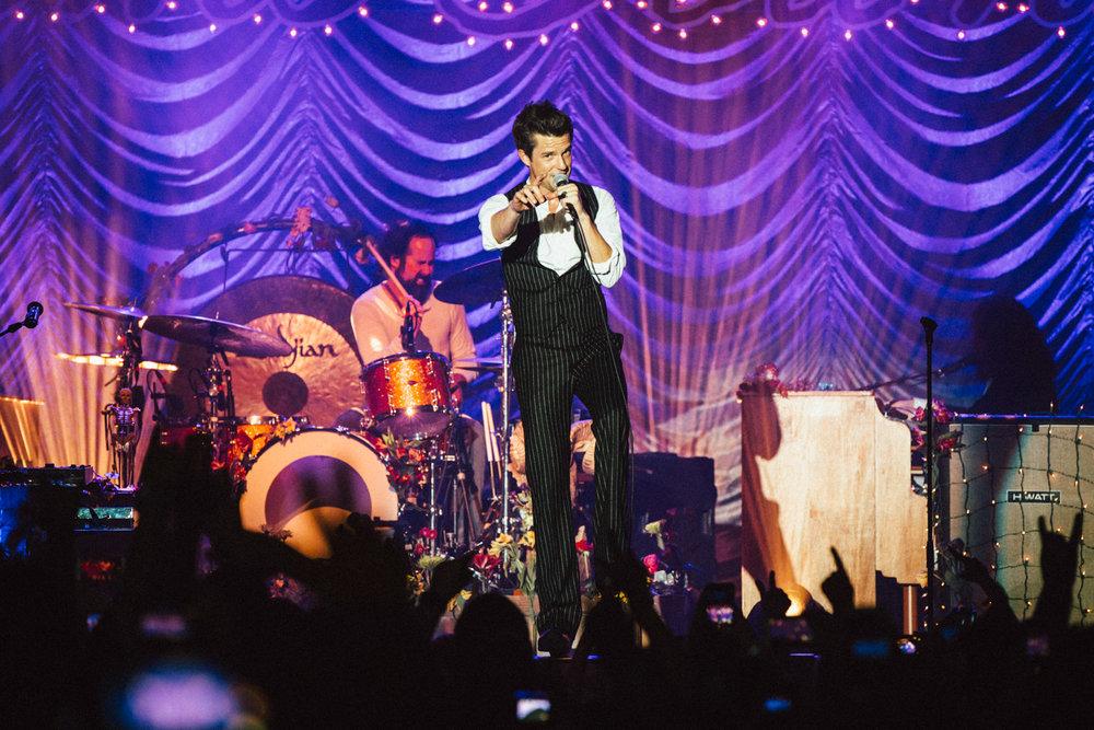 Sam's Town_The Killers-Las Vegas-Rachael Wright-TK-11.jpg