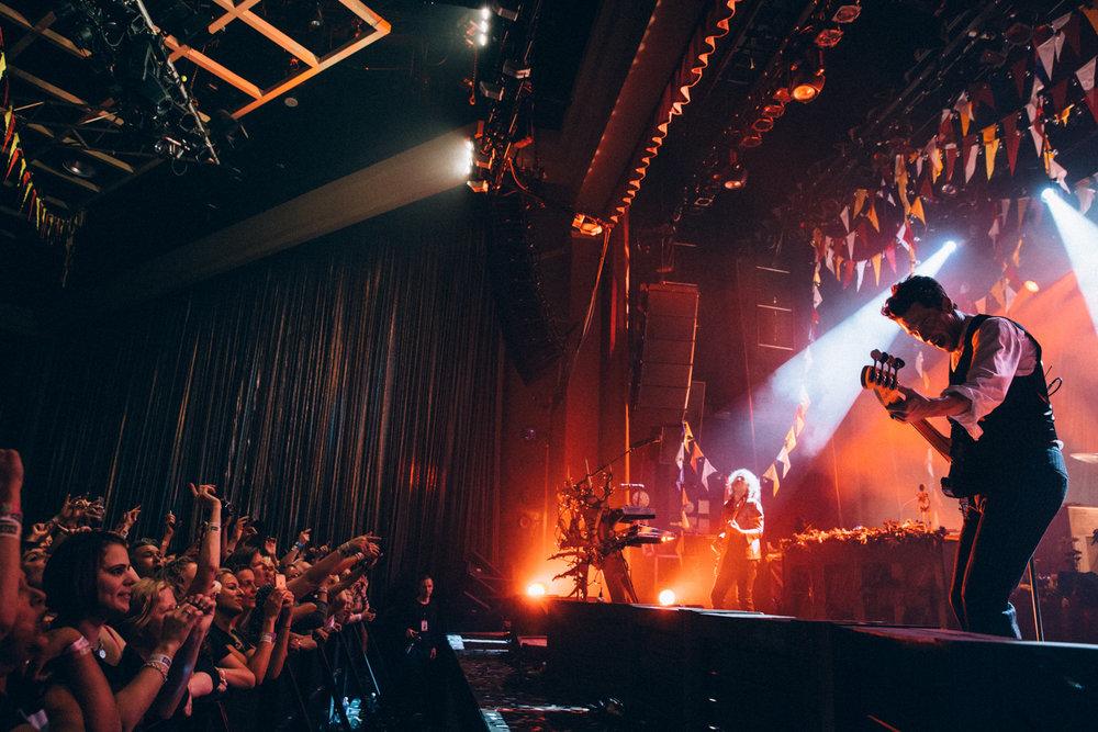 Sam's Town_The Killers-Las Vegas-Rachael Wright-TK-14.jpg