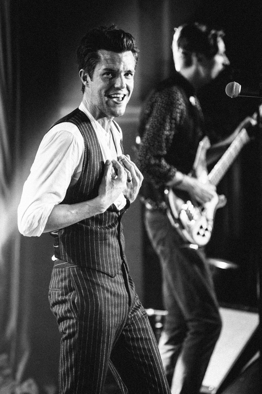 Sam's Town_The Killers-Las Vegas-Rachael Wright-TK-18.jpg