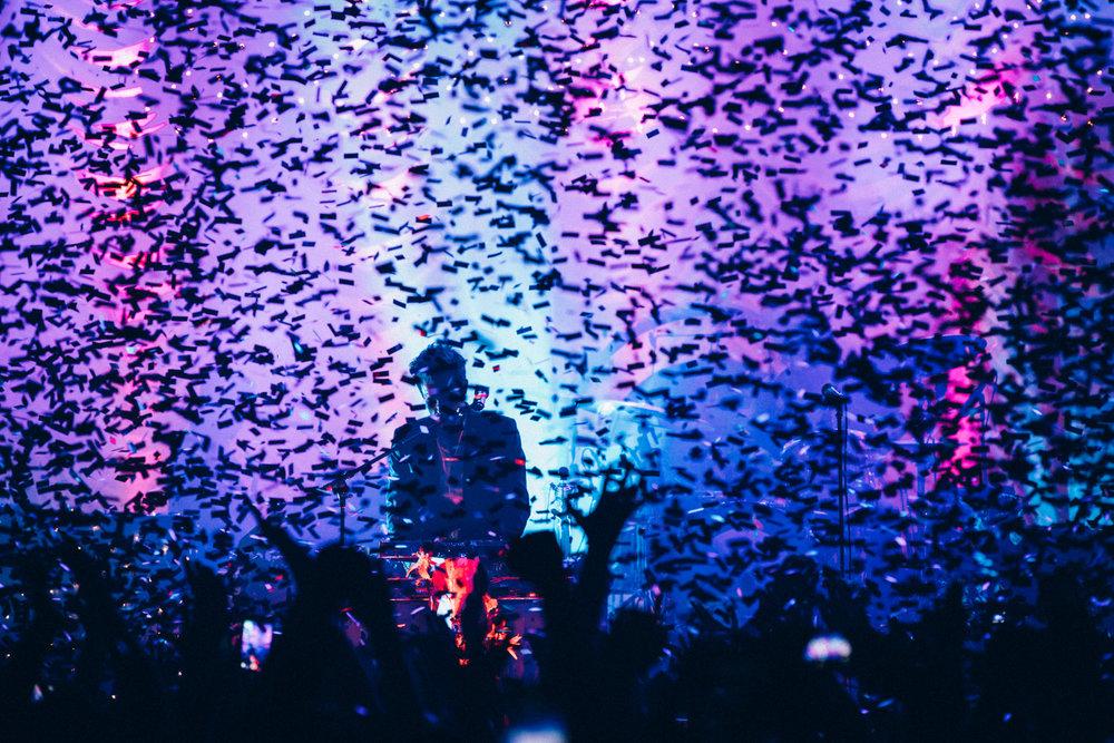 Sam's Town_The Killers-Las Vegas-Rachael Wright-TK-19.jpg