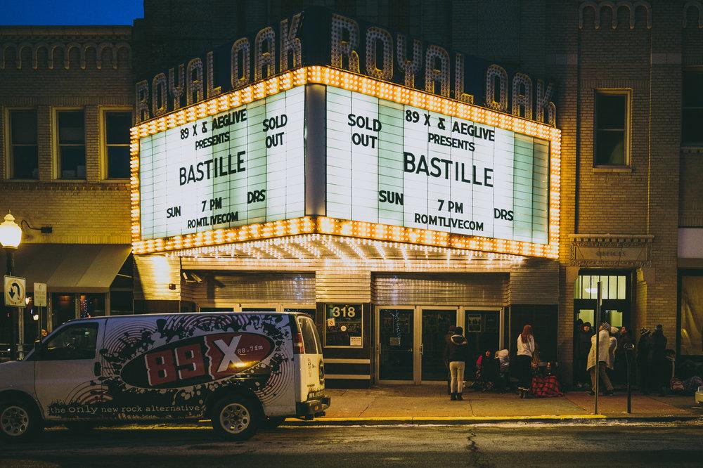 Bastille_Rachael Wright-8.jpg