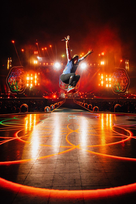 Coldplay_Rose Bowl_2016_Rachael Wright-1.jpg