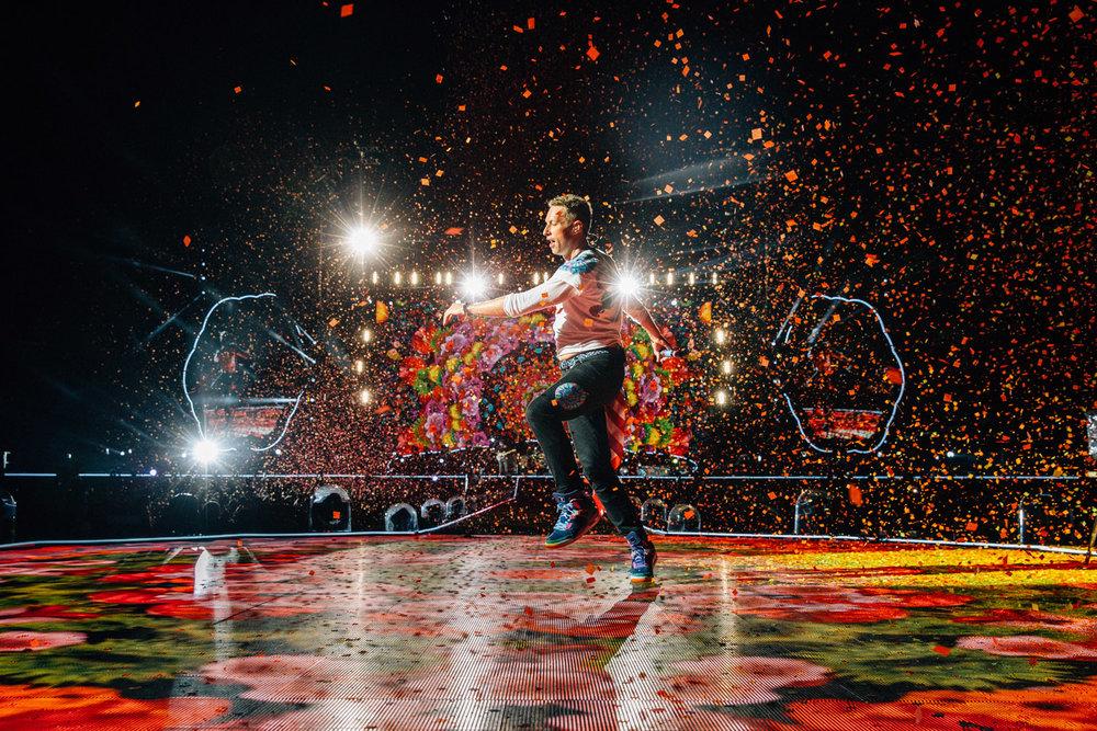 Coldplay_Rose Bowl_2016_Rachael Wright-2.jpg