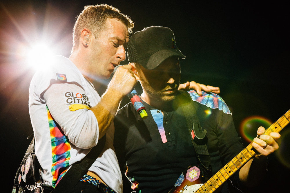 Coldplay_Rose Bowl_2016_Rachael Wright-4.jpg