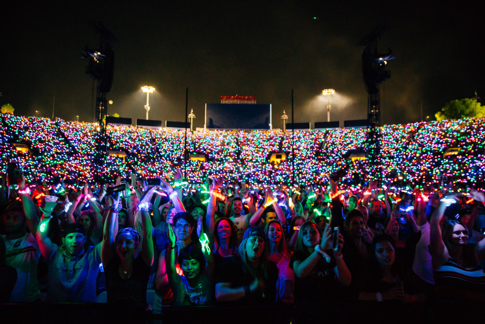 Coldplay_Rose Bowl_2016_Rachael Wright-6.jpg
