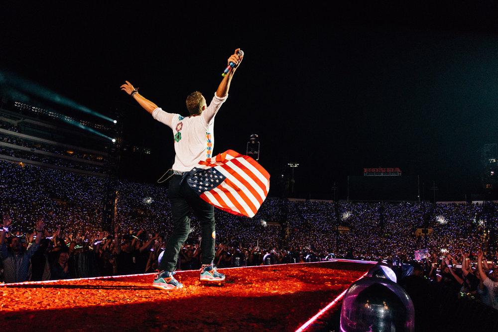 Coldplay_Rose Bowl_2016_Rachael Wright-5.jpg