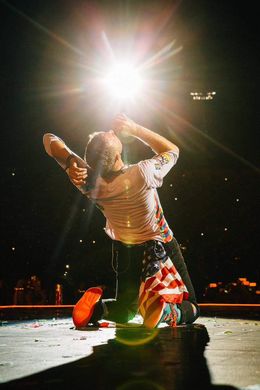 Coldplay_Rose Bowl_2016_Rachael Wright-8.jpg