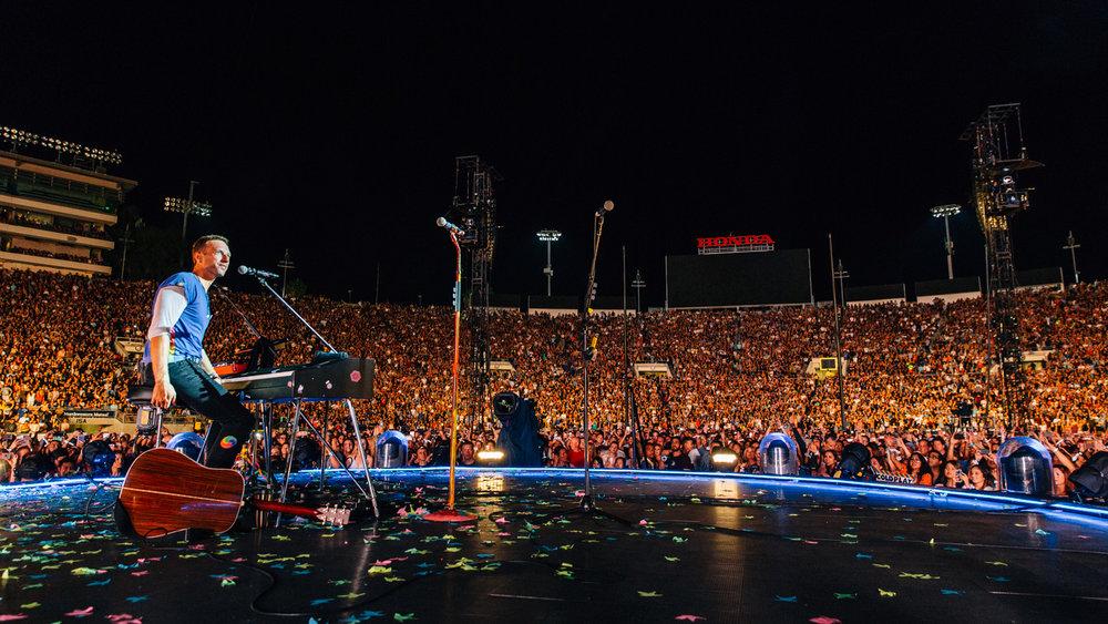Coldplay_Rose Bowl_2016_Rachael Wright-9.jpg