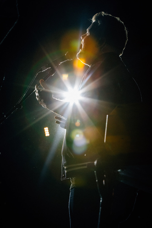 Coldplay_Rose Bowl_2016_Rachael Wright-11.jpg