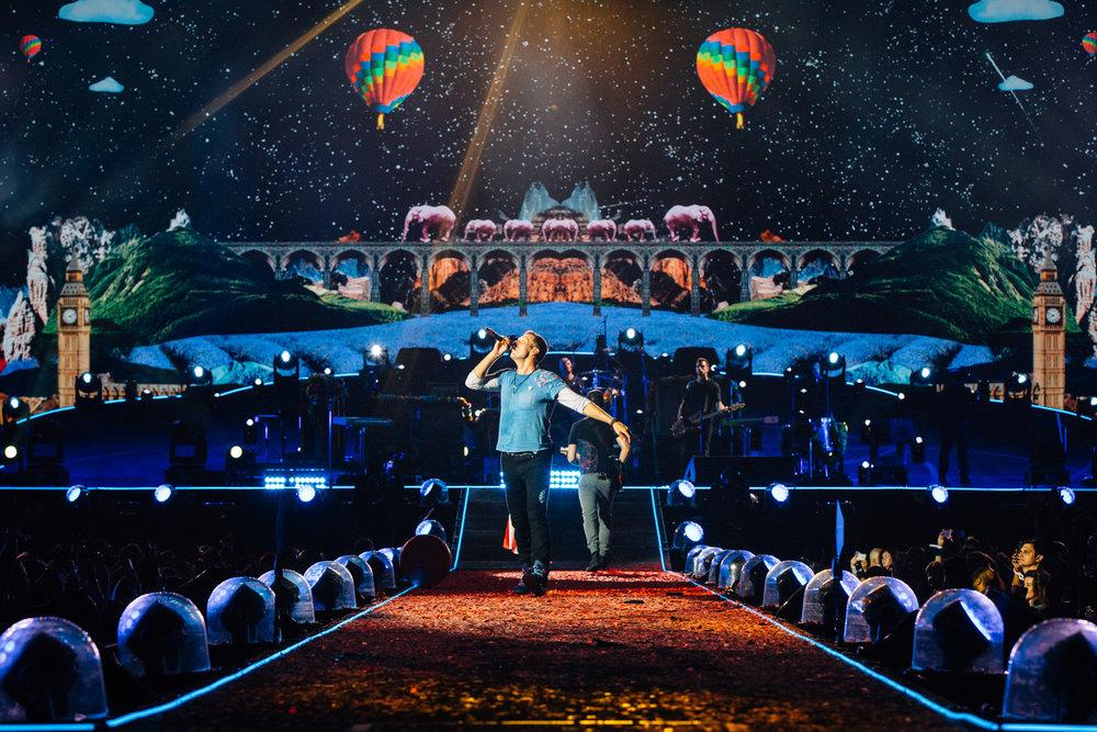 Coldplay_Rose Bowl_2016_Rachael Wright-12.jpg