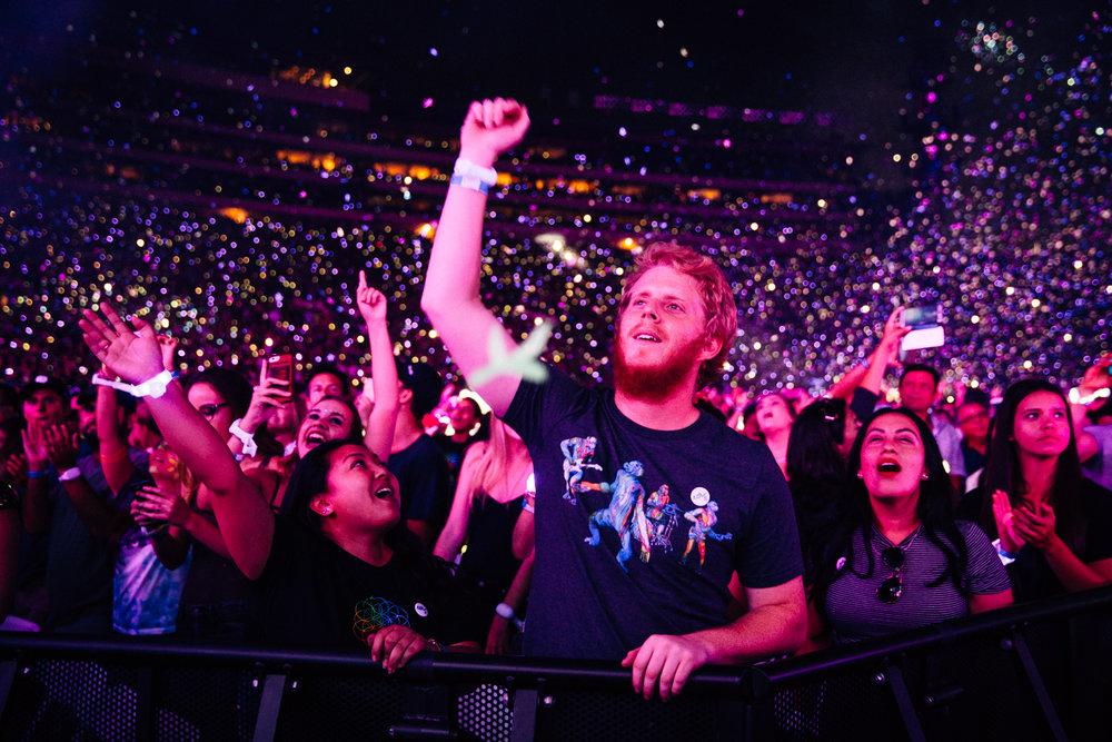Coldplay_Rose Bowl_2016_Rachael Wright-14.jpg