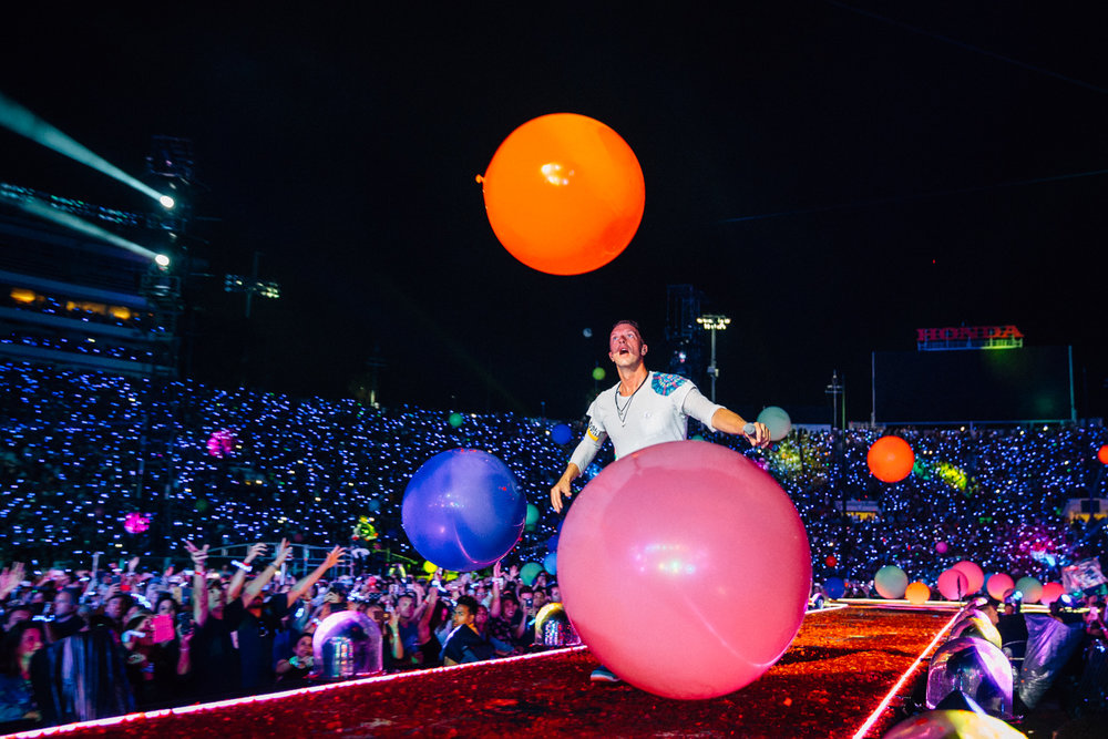 Coldplay_Rose Bowl_2016_Rachael Wright-15.jpg