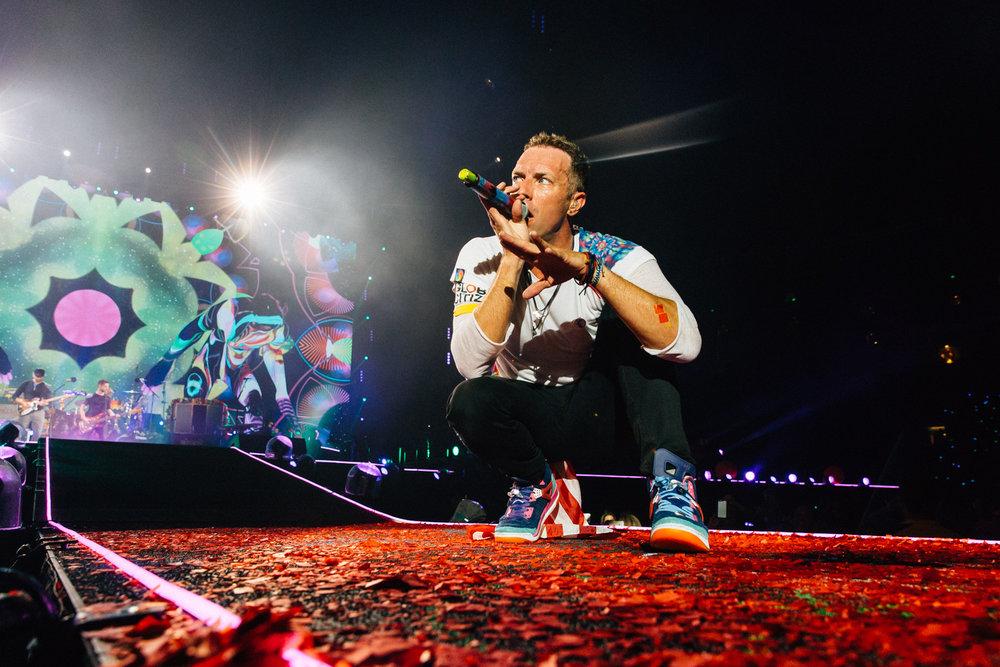 Coldplay_Rose Bowl_2016_Rachael Wright-16.jpg