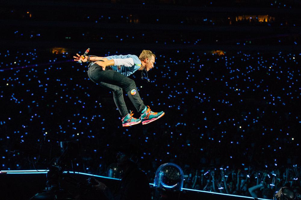 Coldplay_Rose Bowl_2016_Rachael Wright-17.jpg