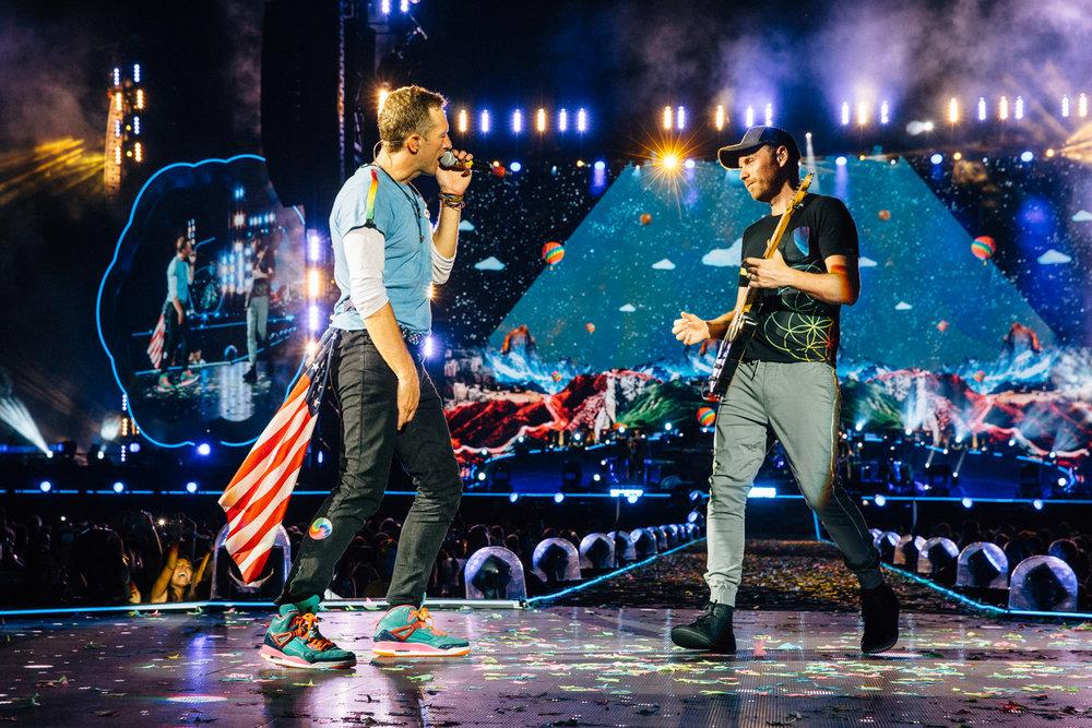 Coldplay_Rose Bowl_2016_Rachael Wright-18.jpg