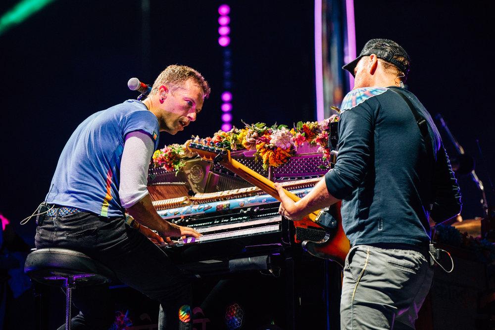 Coldplay_Rose Bowl_2016_Rachael Wright-20.jpg