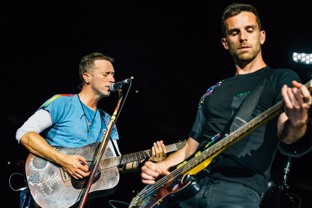 Coldplay_Rose Bowl_2016_Rachael Wright-21.jpg