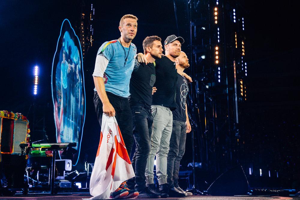 Coldplay_Rose Bowl_2016_Rachael Wright-24.jpg