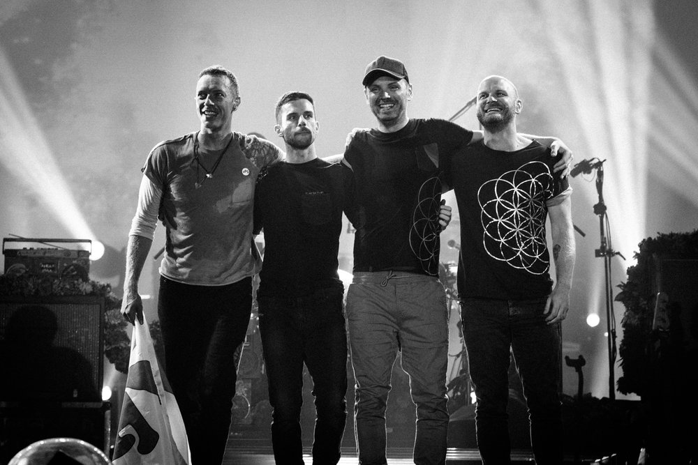 Coldplay_Rose Bowl_2016_Rachael Wright-26.jpg