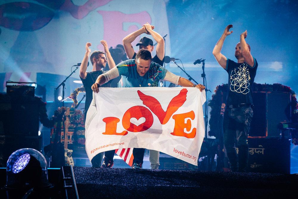 Coldplay_Rose Bowl_2016_Rachael Wright-27.jpg