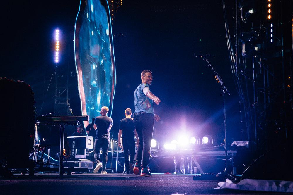 Coldplay_Rose Bowl_2016_Rachael Wright-28.jpg