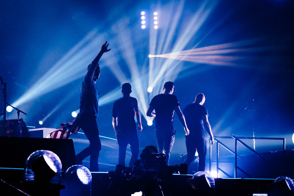 Coldplay_Rose Bowl_2016_Rachael Wright-29.jpg