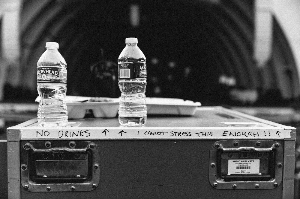 MUMFORD & SONS OLD_Rachael Wright-43.jpg