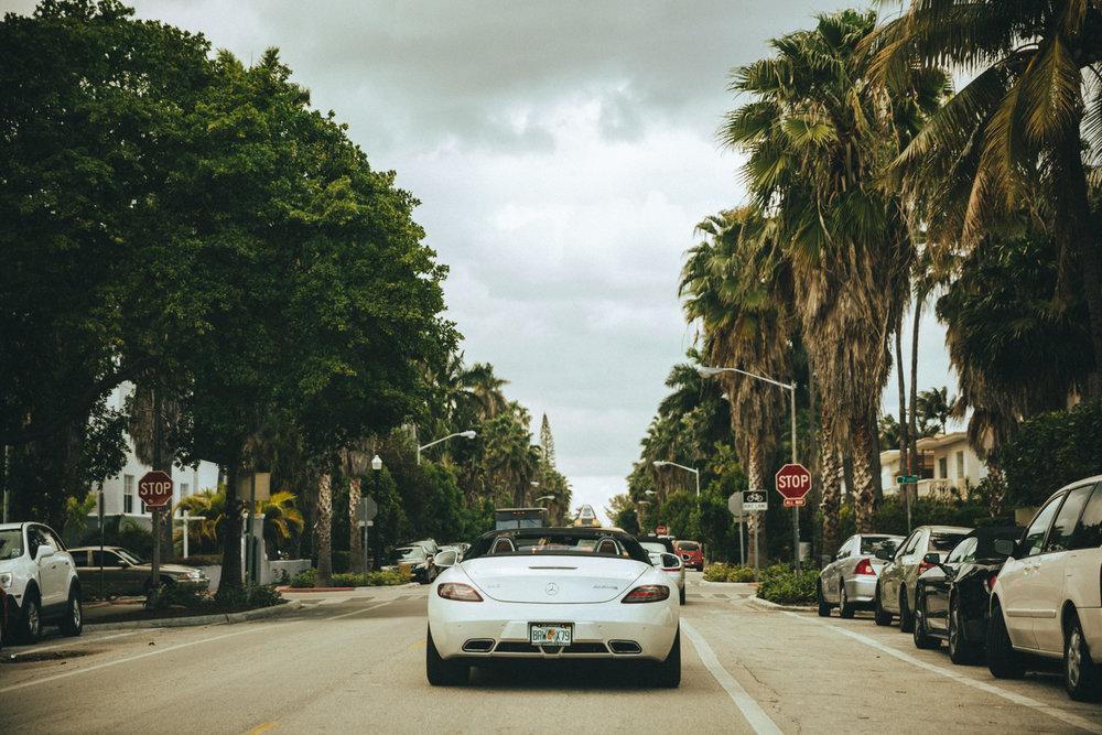 John Newman_Miami_Rachael Wright-2.jpg