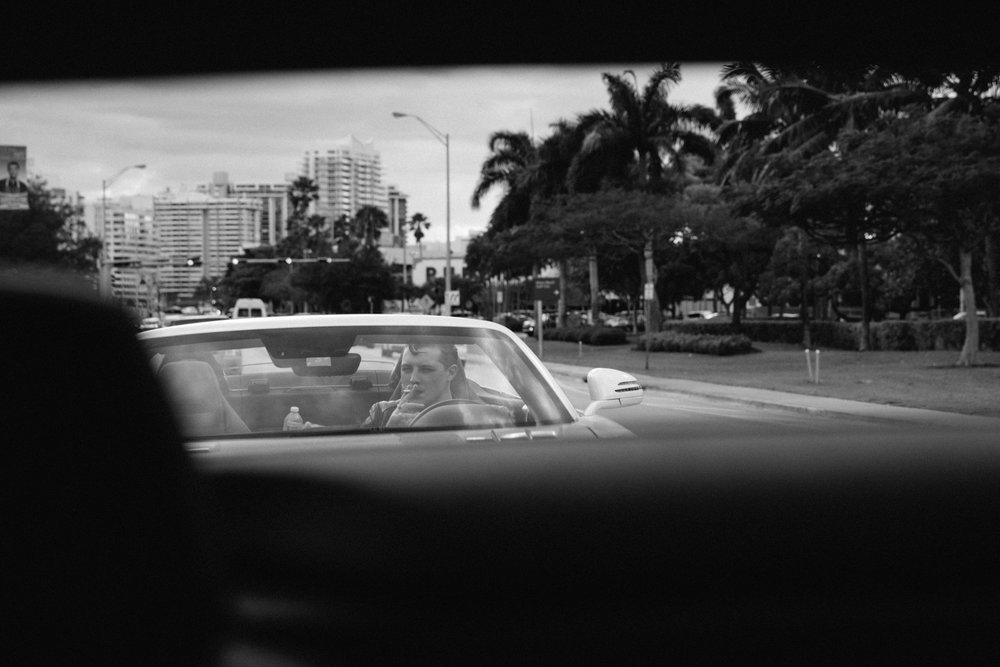 John Newman_Miami_Rachael Wright-3.jpg