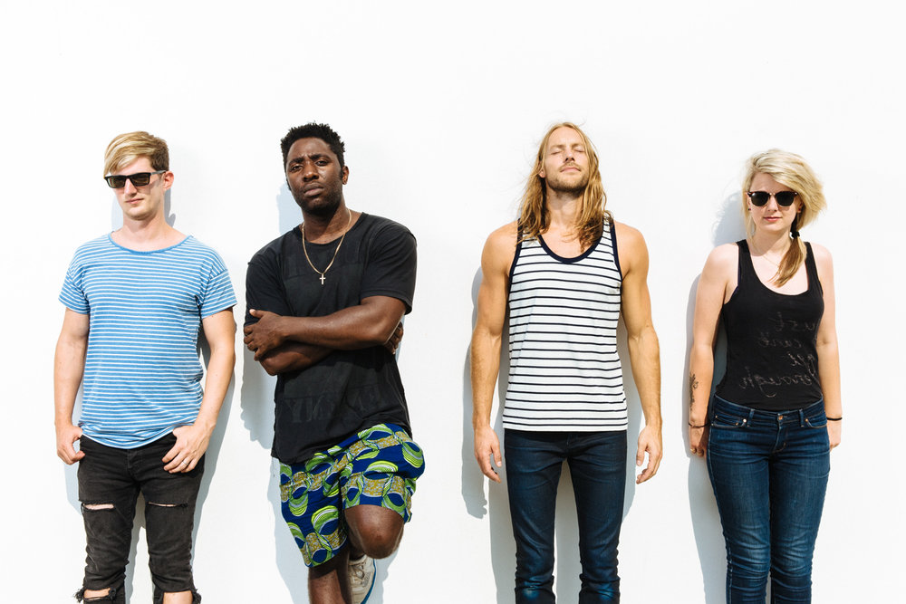 BLOC PARTY_Rachael Wright-1.jpg