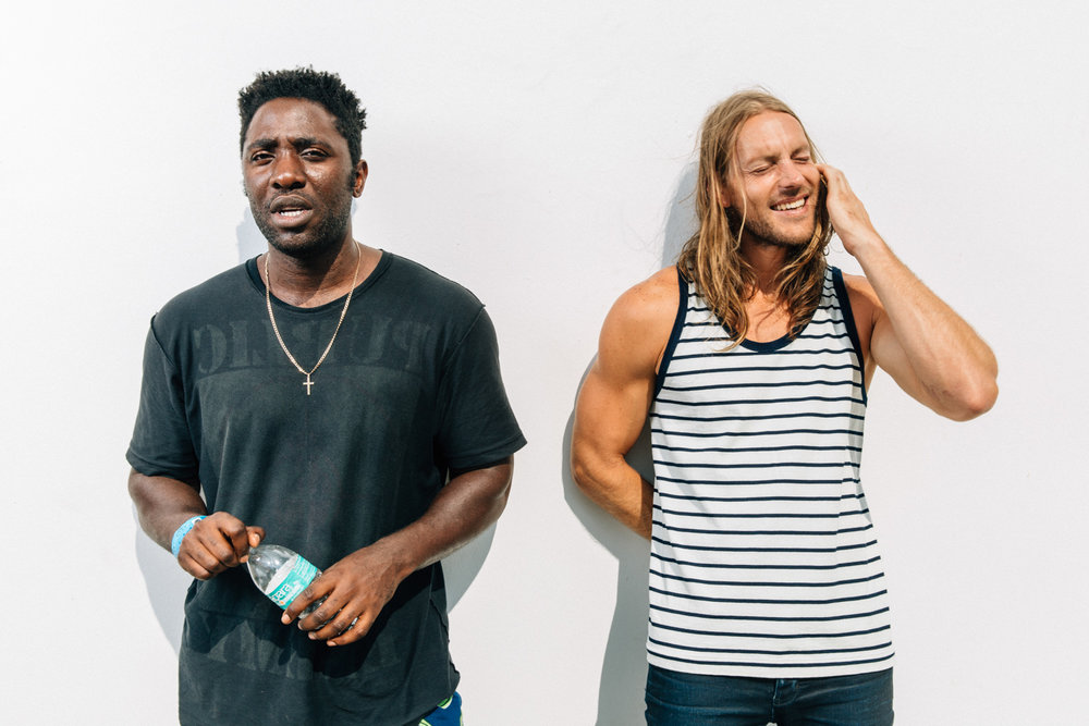 BLOC PARTY_Rachael Wright-3.jpg