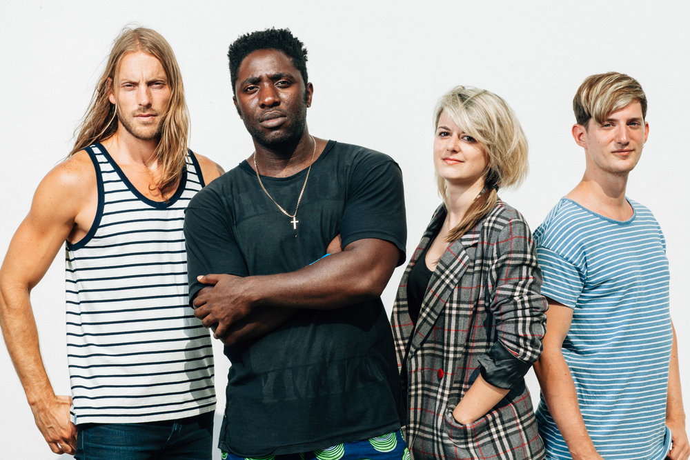 BLOC PARTY_Rachael Wright-4.jpg