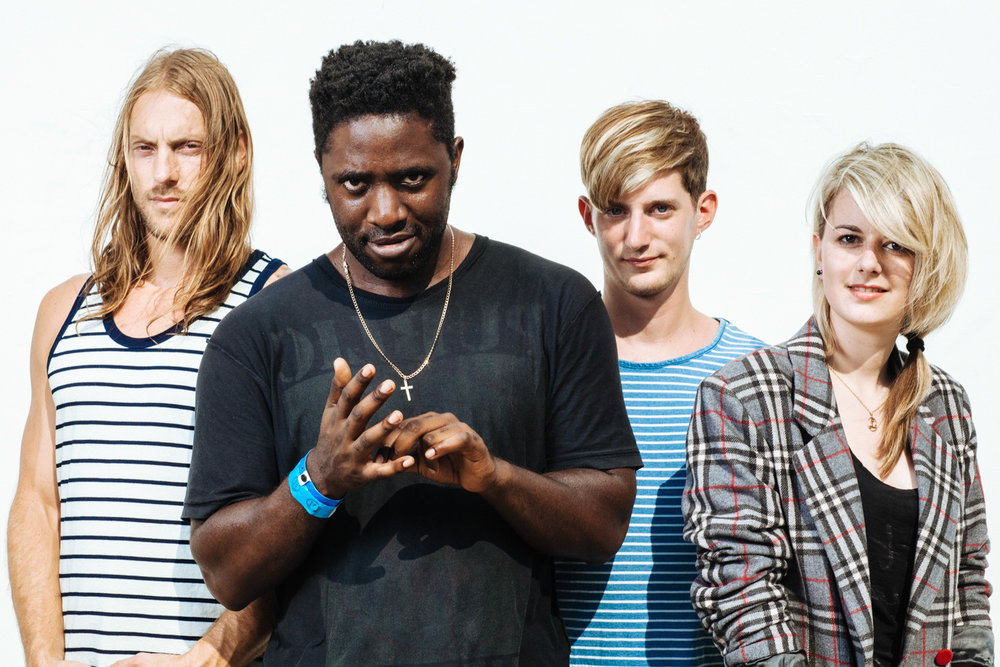 BLOC PARTY_Rachael Wright-5.jpg