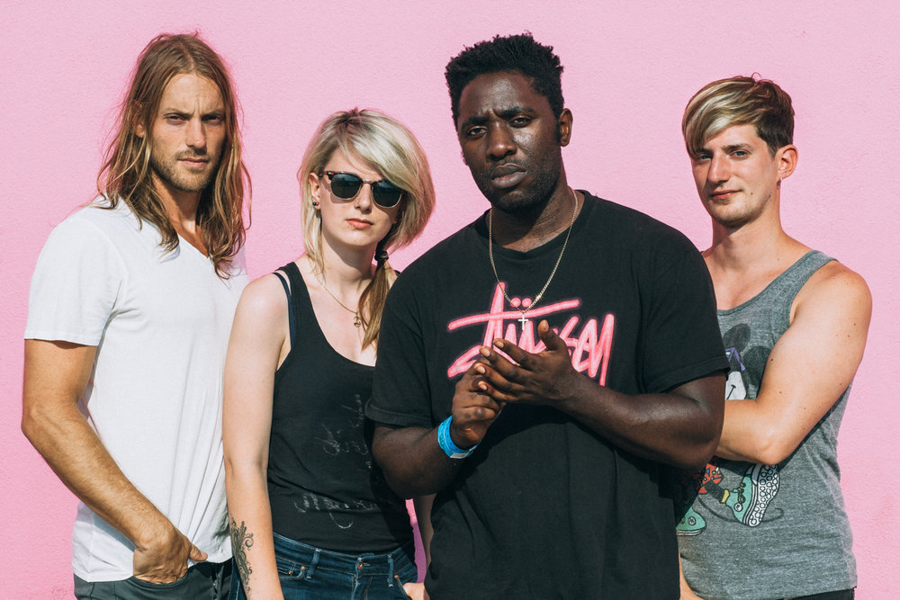 BLOC PARTY_Rachael Wright-6.jpg