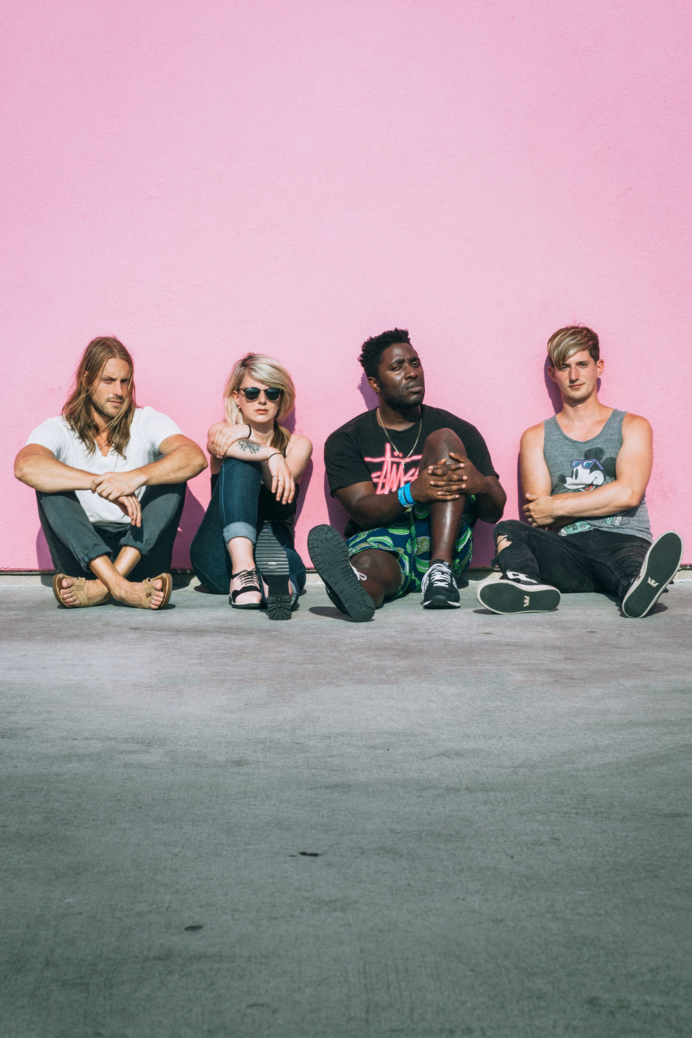 BLOC PARTY_Rachael Wright-7.jpg