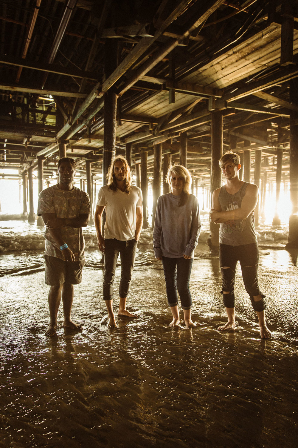 BLOC PARTY_Rachael Wright-8.jpg