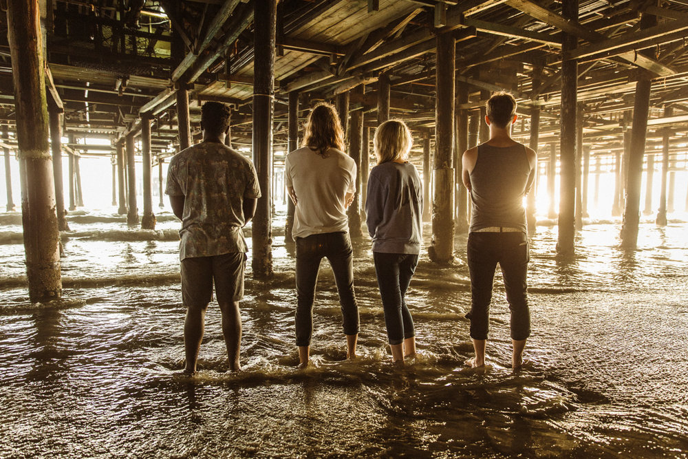 BLOC PARTY_Rachael Wright-9.jpg
