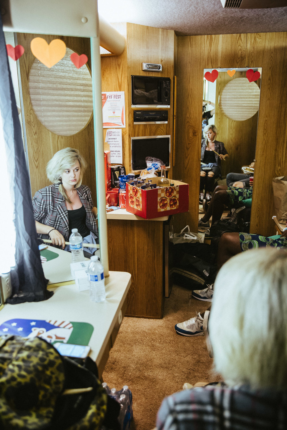 BLOC PARTY_Rachael Wright-10.jpg