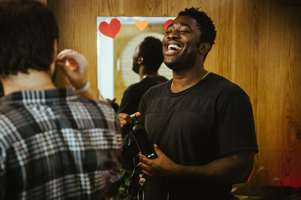 BLOC PARTY_Rachael Wright-11.jpg
