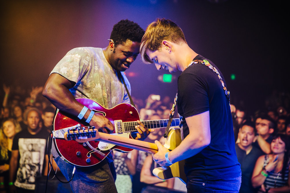 BLOC PARTY_Rachael Wright-15.jpg