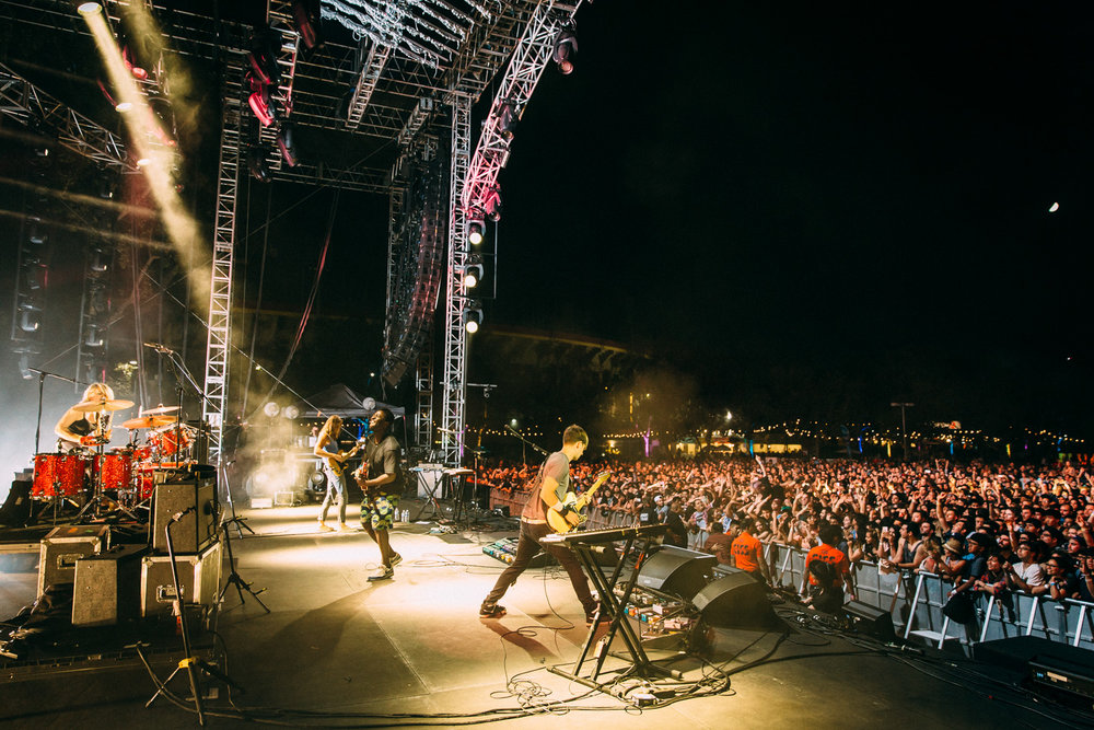 BLOC PARTY_Rachael Wright-17.jpg