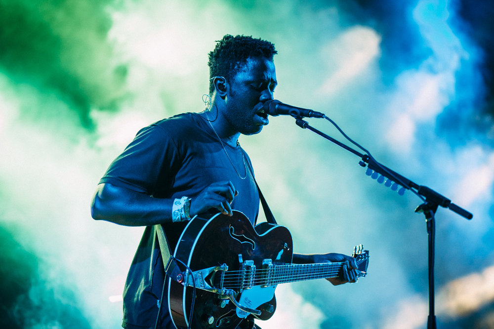 BLOC PARTY_Rachael Wright-20.jpg