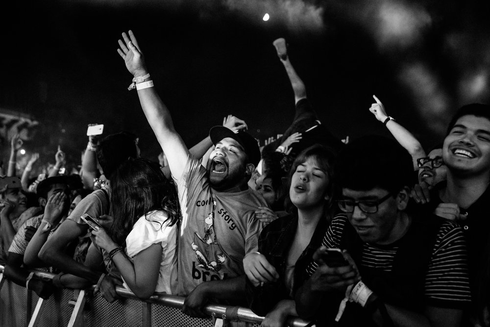 BLOC PARTY_Rachael Wright-22.jpg