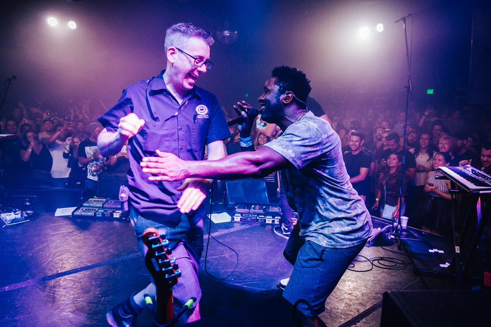 BLOC PARTY_Rachael Wright-23.jpg