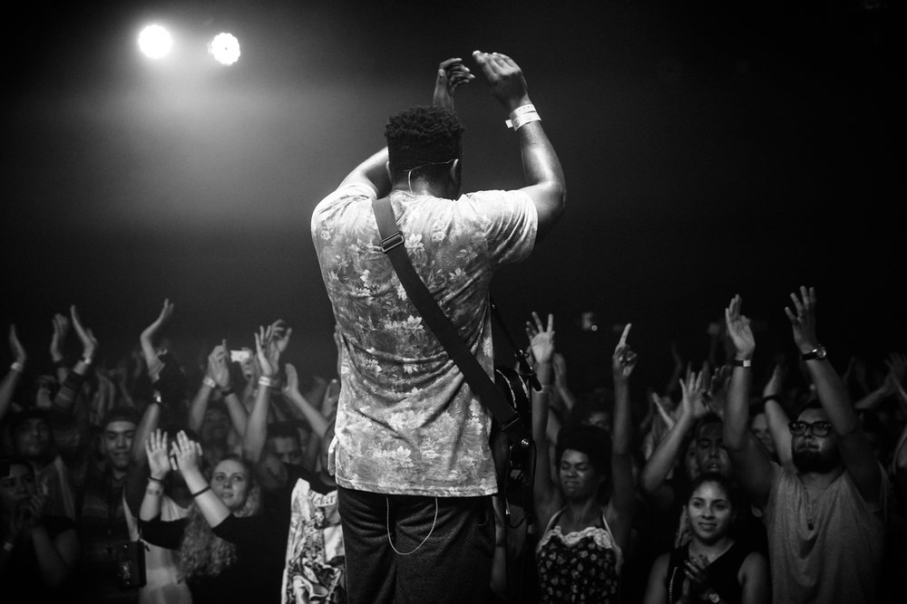 BLOC PARTY_Rachael Wright-24.jpg