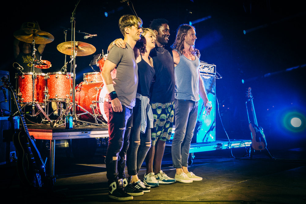 BLOC PARTY_Rachael Wright-25.jpg
