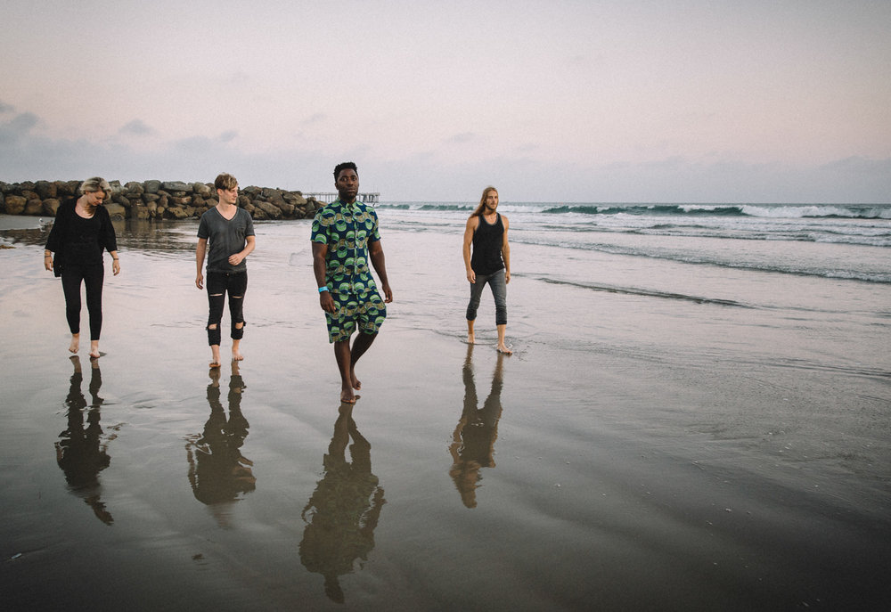 BLOC PARTY_Rachael Wright-26.jpg