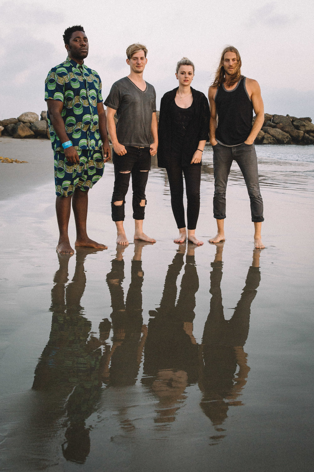 BLOC PARTY_Rachael Wright-27.jpg