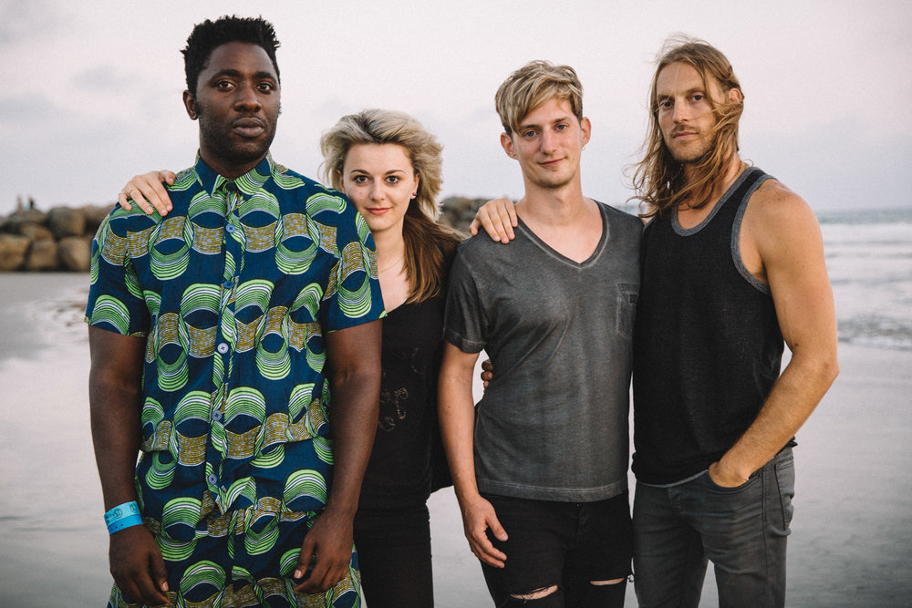 BLOC PARTY_Rachael Wright-28.jpg